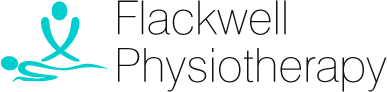 Flackwell Physiotherapy
